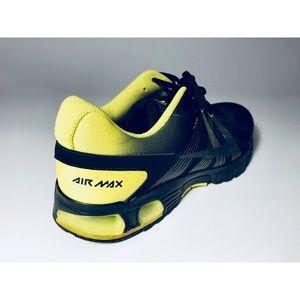 air max nt